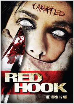 Download reafasf Filme Red Hook Legendado