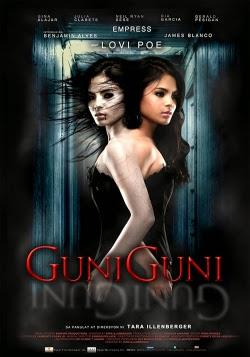 Guni-Guni - Hồn Ma