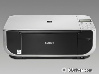 Download Canon PIXMA MP220 Printers driver software and deploy printer