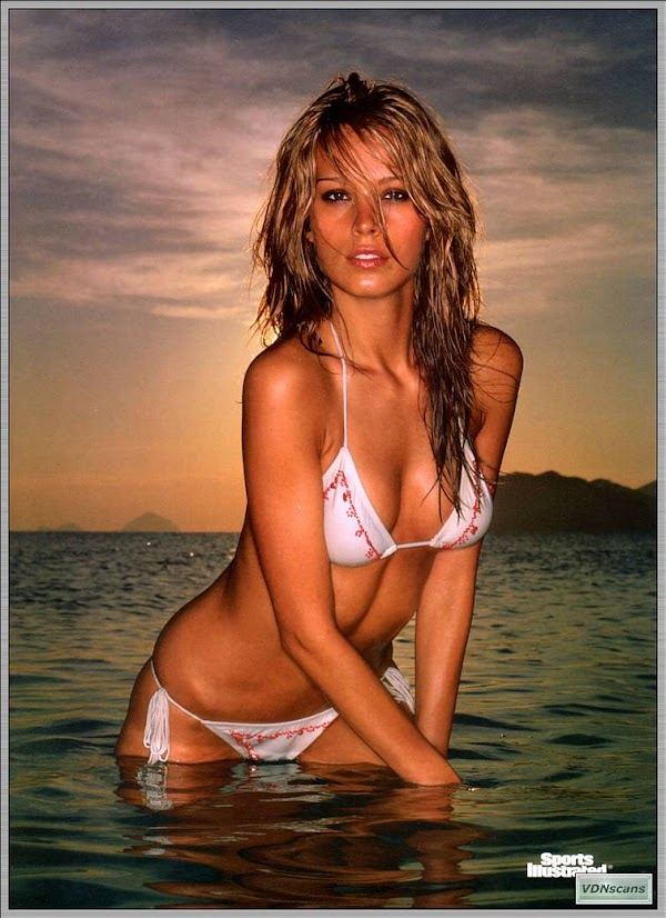 Topsexycelebs | Sexy Celeb Pictures and Celebrity Photos part 2:hot,picasa0