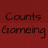 Counts Gameing