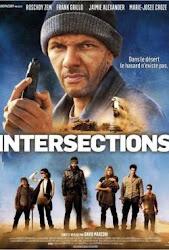 Intersections - Sa mạc định mệnh