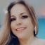 Rachael Fernandez