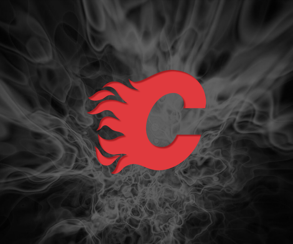 Calgary Flames Wallpapers 33 Wallpapers Wallpapers For Desktop