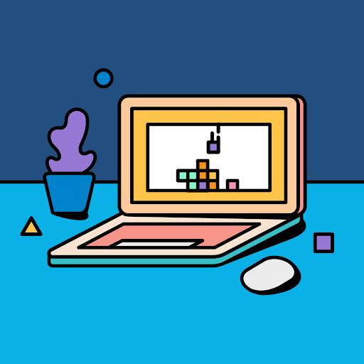 R D's avatar