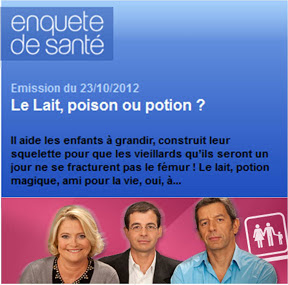 la-lait-poison-ou-potion-emission-france-5-enquete-de-santé