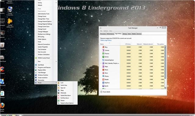 Windows 8 Underground [2013] [64-Bits] [Build 9200] [MultiLenguaje] [ISO] 2013-04-20_17h44_22