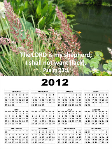 yearly calendar 2012 printable. girlfriend Yearly calendar of;