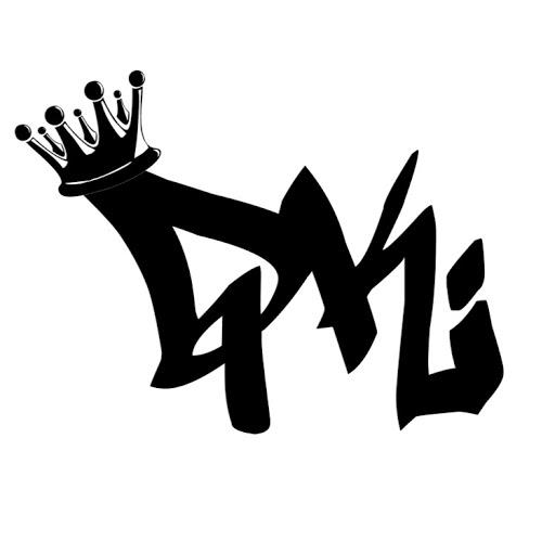 DkDll