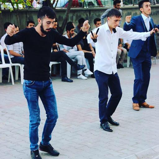 Ankara 06 VATAN
