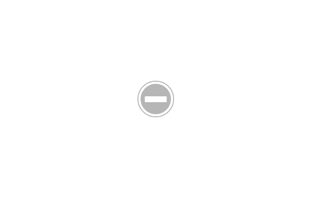 wall stickers, deco stickers, decorative wall stickers, leaves wall stickers