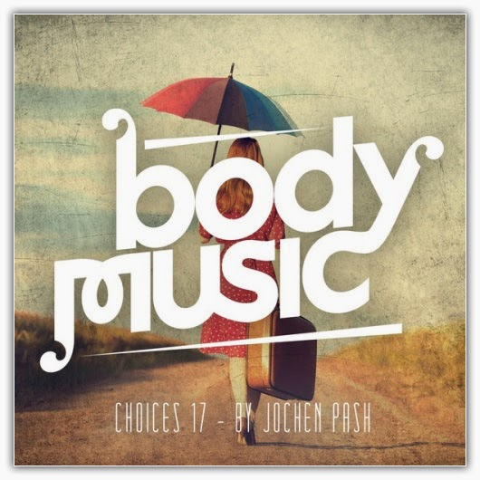 1 VA | Body Music: Choices 17 (2014)