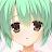 柏手凪葵 avatar image
