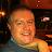 Stephen Pendergast avatar image