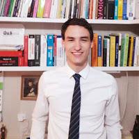 Foto de perfil de Gustavo Motta