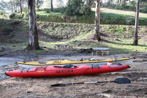 Formas de crear nuestra matricula para pato, kayak... IMG_0007