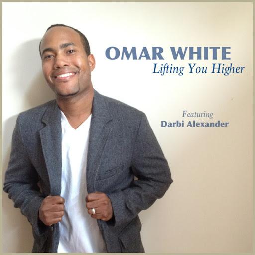 Omar White Photo 26