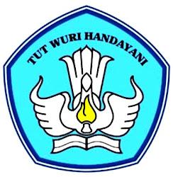 Pendidikan Nasional. Kotabumi Lampung Utara