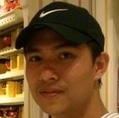 Wei Chen Yeoh
