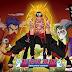 Instant Mission Ujian Special Jounin ALL STAGE | Ninja Saga