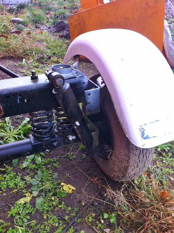Holsclaw Boat Trailer Serial Number