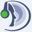 Chat Messaging ดาวน์โหลด TS3 TeamSpeak 3 (32/64 bit) โหลดโปรแกรม TeamSpeak ล่าสุดฟรี