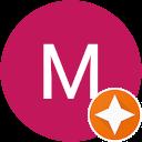 Martijn R
