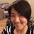Amy Bakameyer avatar image