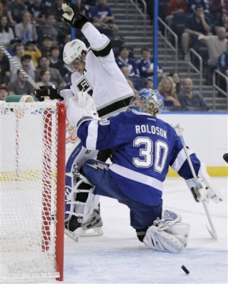 lightning_feb7_kings3.jpg