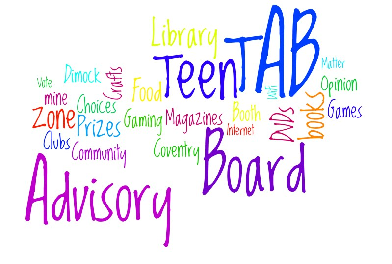 upcoming events adult literacy xprize advisory board meeting