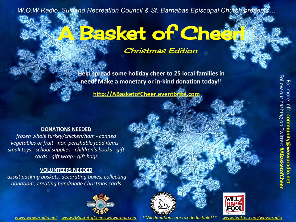 A Basket of Cheer! CE 2014.png