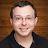 Jeremy Frank avatar image