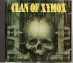 Clan of Xymox - Dark Pleasures