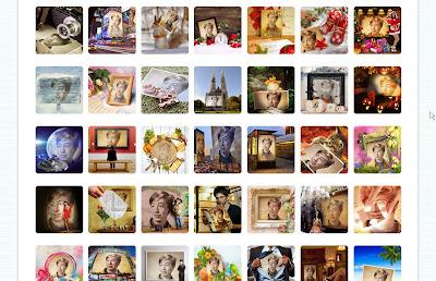LoonaPix照片合成特效 http://sbonny.blogspot.com/2014/11/loonapix.html