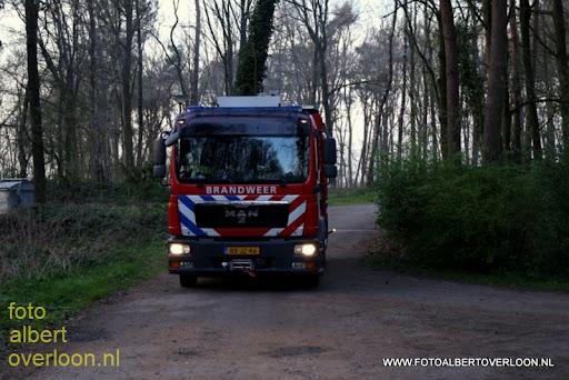 schoorsteenbrand Helderse Duinen  Overloon 29-03-2014 (2).JPG