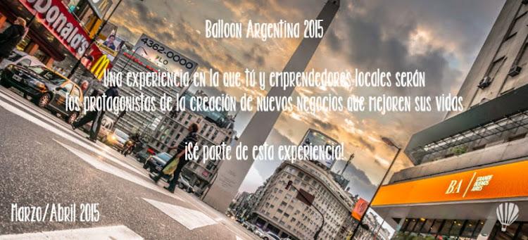 Innovación Social + Emprendimiento + Turismo