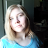 Eva Cole avatar image