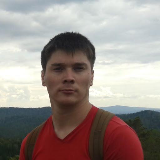 Andrey Zaycev