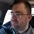 Brent Ryan avatar image