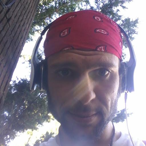 David Arsenaul t avatar