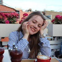 Profile photo of Ulyana