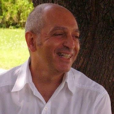 Francois Borrelli
