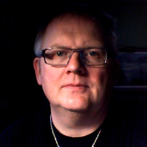 Hans Nygren Photo 1