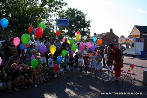 Opening Kermis  20-08-2011 (3).JPG