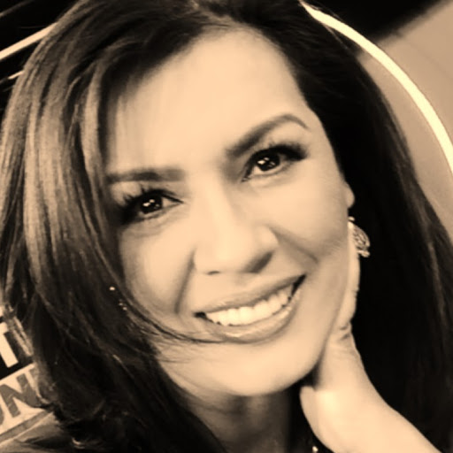 Palmira Perez - Address, Phone Number, Public Records | Radaris