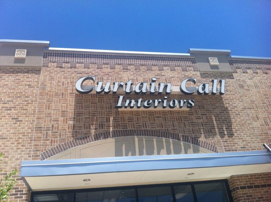 Interior Design Katy TX | Curtain Call Interiors at 27110 Cinco Ranch Blvd, 1500, Katy, TX