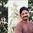 Sujay Narayan avatar image