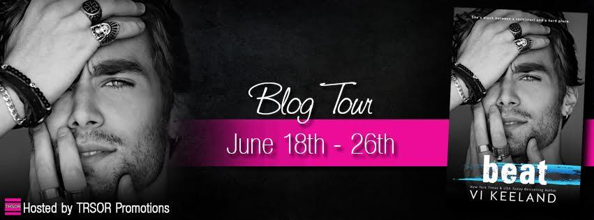beat blog tour.jpg