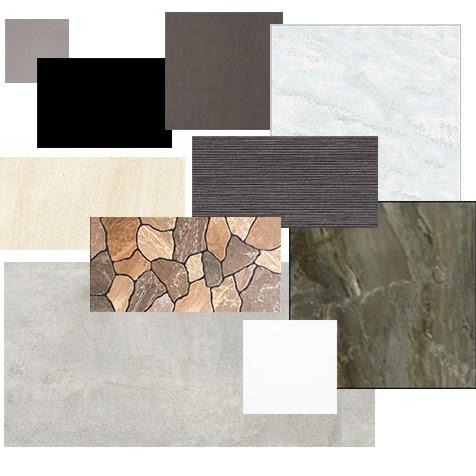 Amusing Ceramic Tiles Klang Pictures - Simple Design Home ...