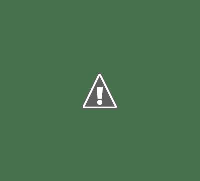 KWCC+Logo